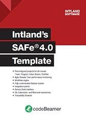 safe-1-168x237 SAFe® – Scaled Agile Framework®