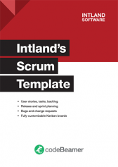 scrum-168x237 Agile Software Development