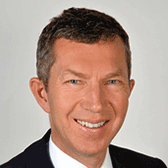 andreas-pabinger Accelerating the Worldwide Growth of codeBeamer ALM - Andreas Pabinger/Intland Software VP of Sales pr