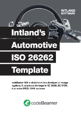 brochure-automotive-168x237 Automotive