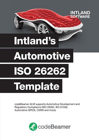 brochure-automotive Smart Templates