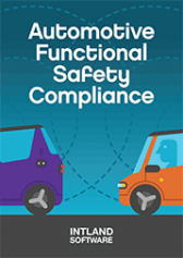 automotive-functional-safety-compliance-168x237 Guides & Brochures