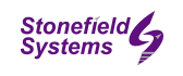 client_stonefield_systems-168x70-168x70 Customers