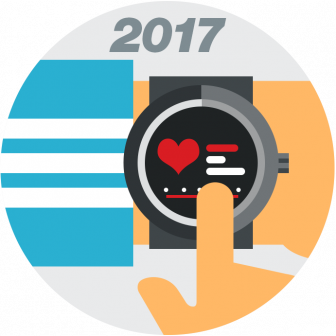 medical_technology_trends_2017-336x336 Digital Health Industry: Medical Technology Trends in 2017 Medical