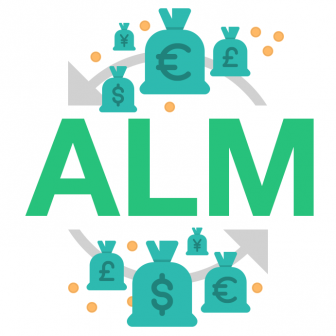 ROI_of_ALM-336x336 Calculating the Return on Investment of Application Lifecycle Management Tools ALM