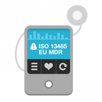 changing_EU_medical_regulations_ISO13485_EUMDR-336x336 Keeping Pace with Changing EU Medical Regulations Medical