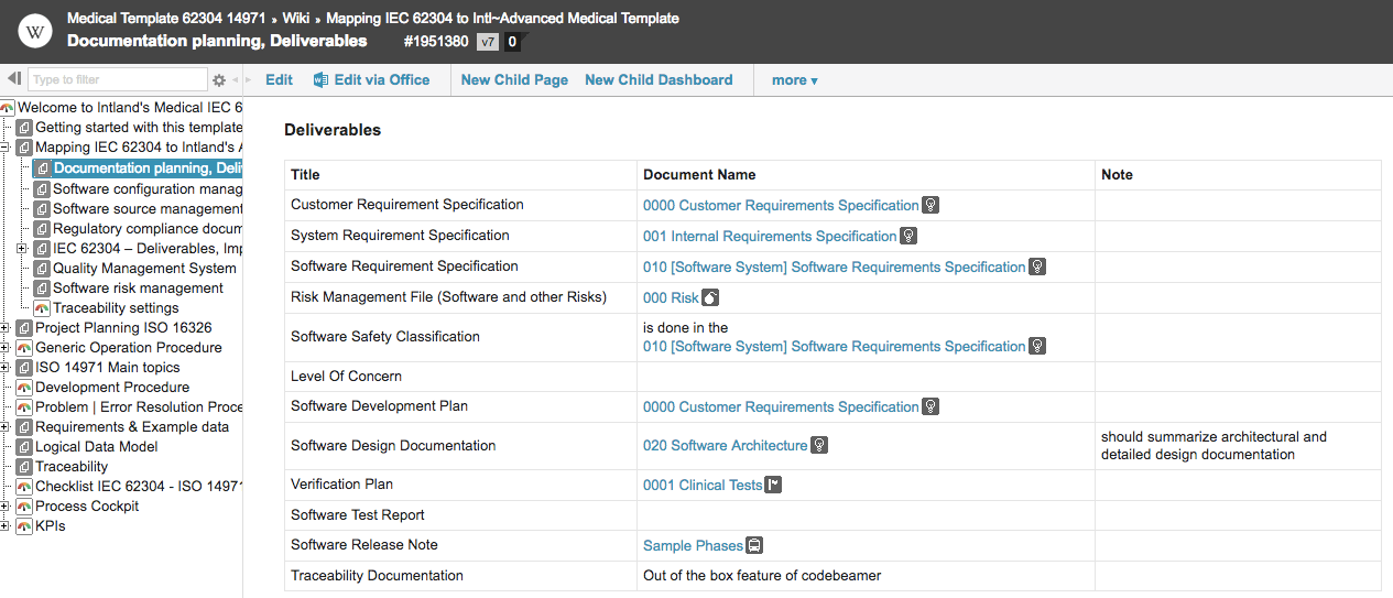 8-1-medical-4 codeBeamer ALM 8.1 is Released!