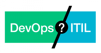 devops_vs_itil-336x176 Can DevOps and ITIL Work Together? DevOps