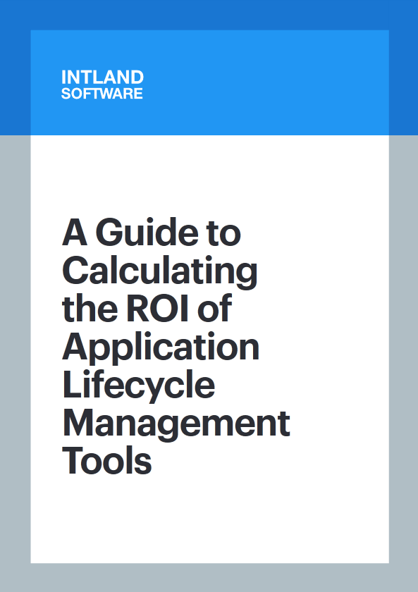 A-Guide-to-Calculating-the-ROI-of-ALM-Tools-593-840 E-books