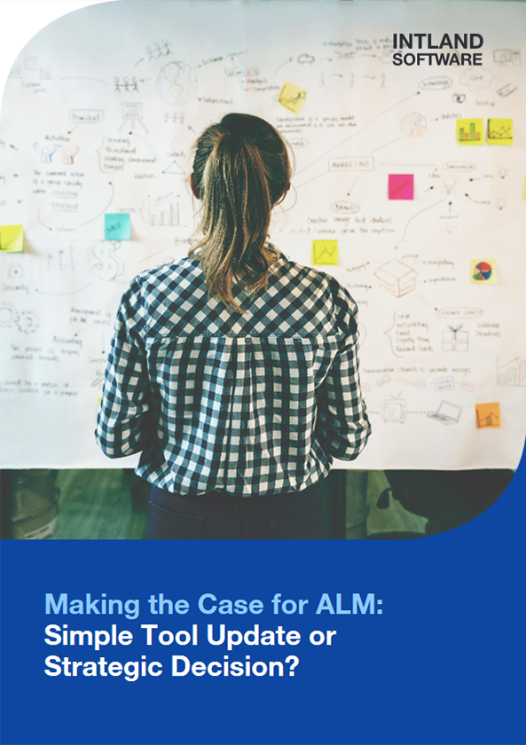 Making-the-Case-for-ALM-Intland-Software-593-840 E-books