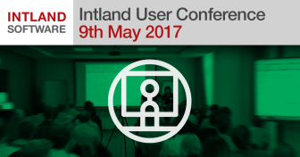 user-conference-2017-336x176 Save the Date: Intland User Conference on 9 May 2017 PR news