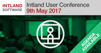 user-conference-agenda-336x176 Intland User Conference 2017 event