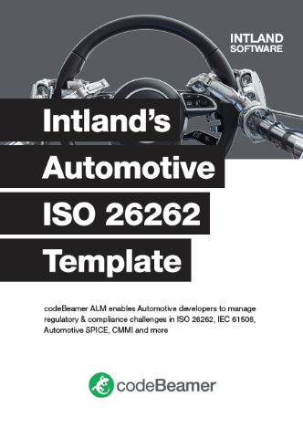brochure-automotive Templates