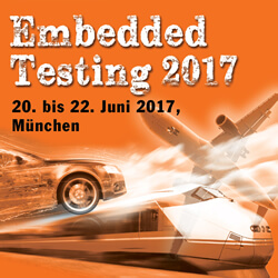 embedded-testing-2017 Embedded Testing 2017 event