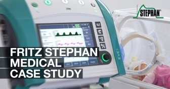 fritz_stephan_medical_case_study_intland_software-336x176 Fritz Stephan Medical Case Study: Compliance in an Exceptionally Highly Regulated Environment E-book