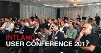 intland_user_conference-336x176 Intland User Conference 2017 A Huge Success PR news