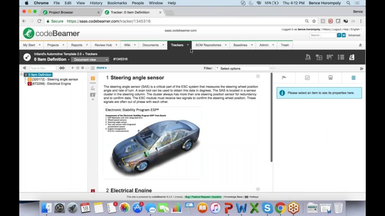 simplifying-safety-critical-comp Webinar Recordings