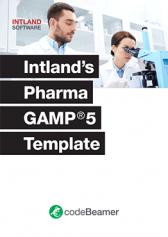intlands-pharma-gamp-5-template-168x237 Intland's Pharma GAMP® 5 Template