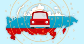 yandex-russia-self-driving-car-336x176 Russian Internet Giant Yandex Announces Self-driving Car Automotive
