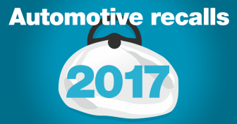 automotive-recalls-2017-intland-software-336x176 Automotive Recalls in the First Half of 2017 Automotive