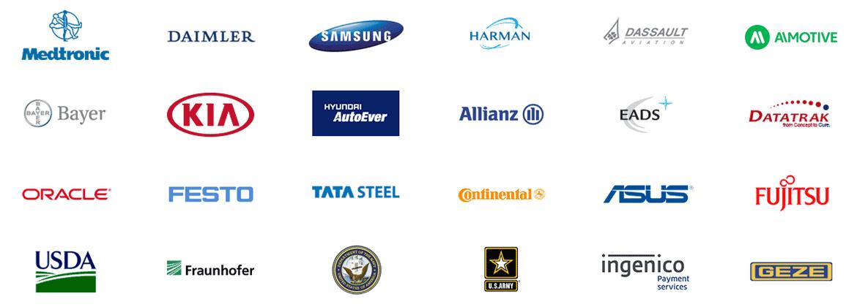 client-logos-1 Intland Software