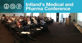 intlands-medical-pharma-userconf-336x176 Sign up for free: Intland's Medical & Pharma Conference – 27 Sep news