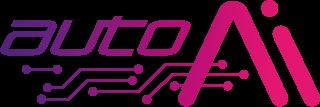 logo-auto-ai Auto.AI event