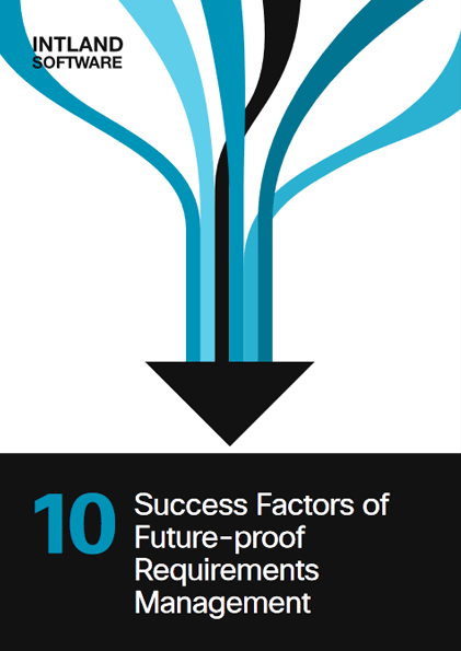 10-factor-cover