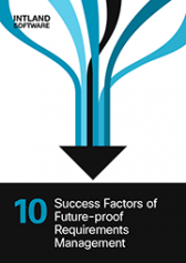 10-success-factors-of-future-proof-requirements-management-168x237 Requirements Management
