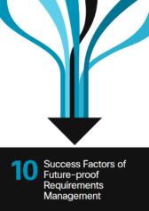 10-success-factors-of-future-proof-requirements-management-168x237 Requirements Management
