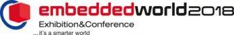 logo-embedded-world-2018-336x51 embedded world 2018 event
