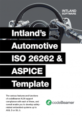 brochure-automotive-168x238 Automotive
