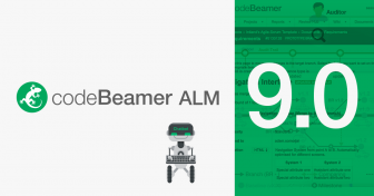 codebeamer_alm_9_0-336x176 Intland Software Releases codeBeamer ALM 9.0 news and pr