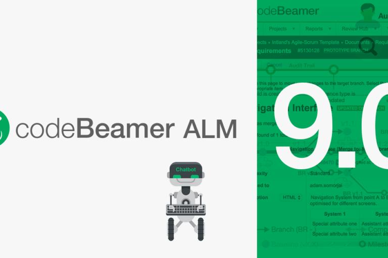 codebeamer_alm_9_0-768x512 News & PR