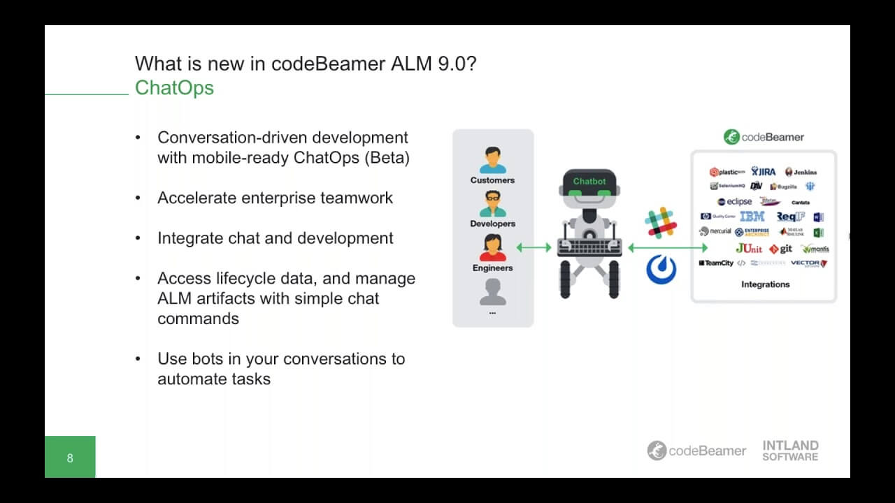 what-is-new-in-codebeamer-alm-9 Webinar Recordings