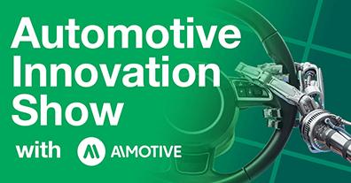 automotive-innovation-show-2018 Automotive Innovation Show event