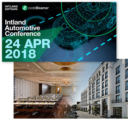 intland-automotive-day-2018-location4 Intland Automotive Conference 2018