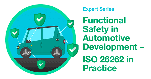 functional-safety-automotive-development-iso-26262-practice Intland's Functional Safety Summer Academy