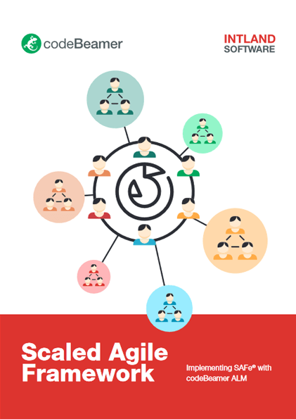 scaled-agile-cover E-books