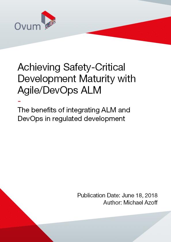 achieving-safety-critical-development-maturity-594-840 E-books