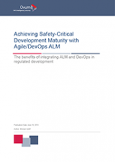 achieving-safety-critical-development-maturity-with-agiledevops-alm-168x237 Methodologies