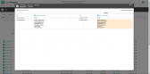 codebeamer 9.1 audit