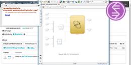 codebeamers-matlab-simulink