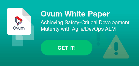 cta-ovum-white-paper codeBeamer ALM 9.2 is Released!