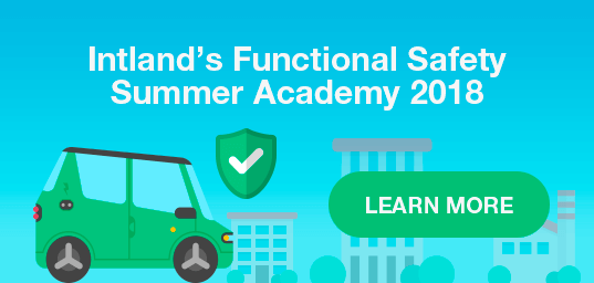 cta-summer-academy codeBeamer ALM 9.2 is Released!