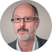 michael-azoff-ovum codeBeamer ALM Recognized in Ovum White Paper on Agile+DevOps in Safety-critical Development news and pr
