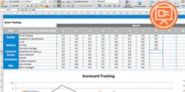swatch Document Management wiki