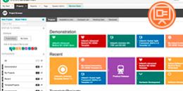 swatch Project Management Project Management