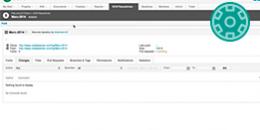 thumbnail-video-software-development-mercurial