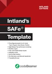 intlands-safe-template-168x238 Intland's SAFe® Template